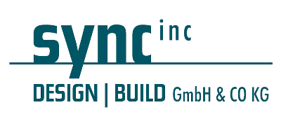 http://www.syncinc.at