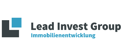 http://www.leadinvest.at/